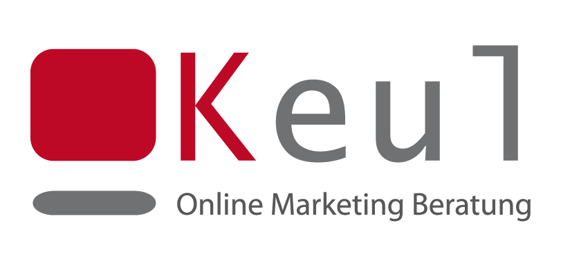 Keul Online-Marketing Beratung