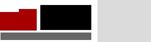 netbeat_logo